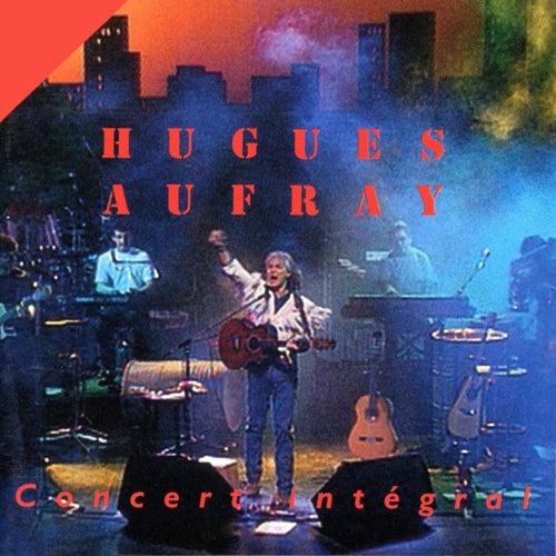 Route 91 (Live) de Hugues Aufray