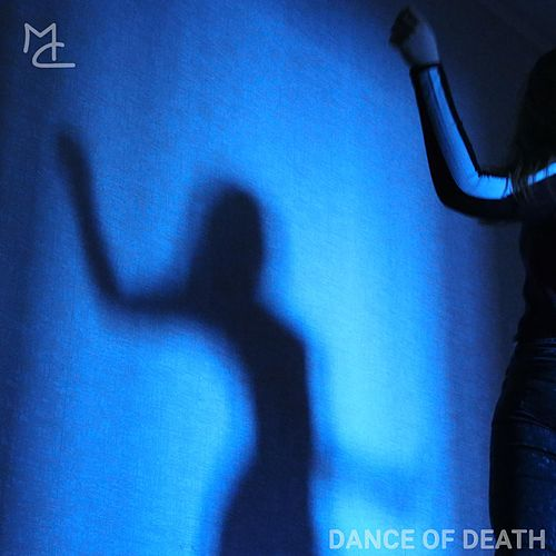 Dance of Death by Maya Clars