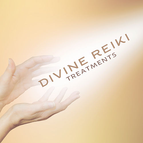 Divine Reiki Treatments de Reiki