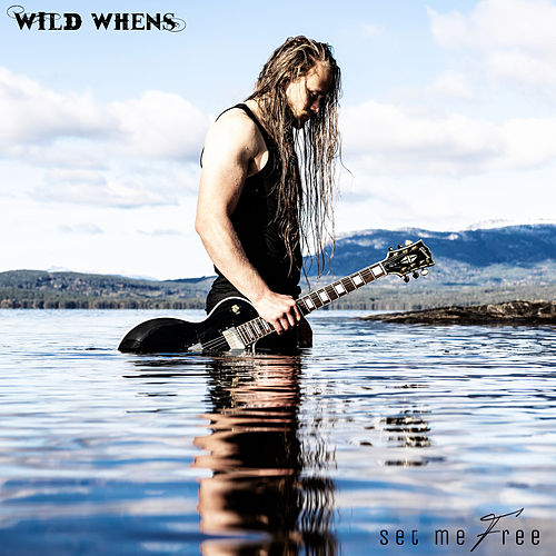 Set Me Free by Wild Whens