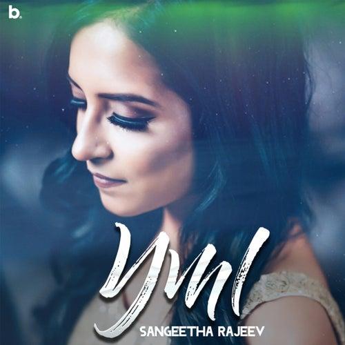 YML de Sangeetha Rajeev