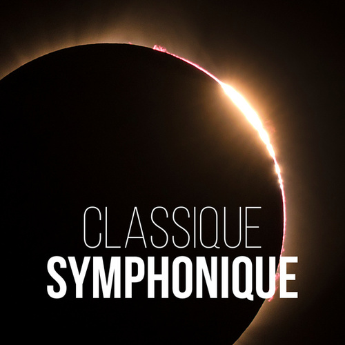 Classique symphonique de Various Artists