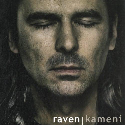 Kamení by Raven
