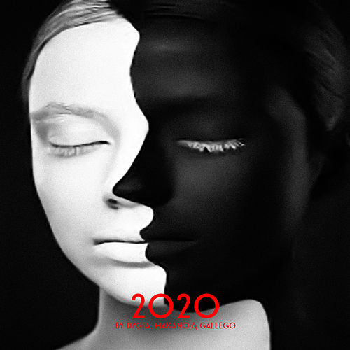 2020 by Dygta