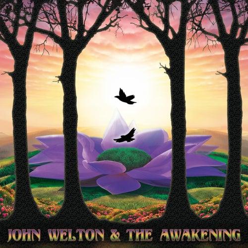 11:11 van John Welton