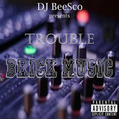 Brick Music by DJ BeeSco