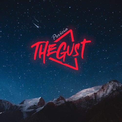 Perícia de TheGusT MC's