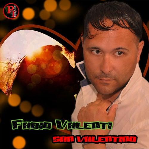 San Valentino de Fabio Valenti