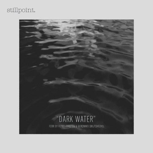 Dark Water von Ferr