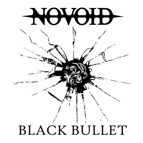Black Bullet von Novoid