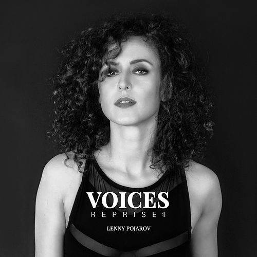 Voices Reprise di Lenny Pojarov