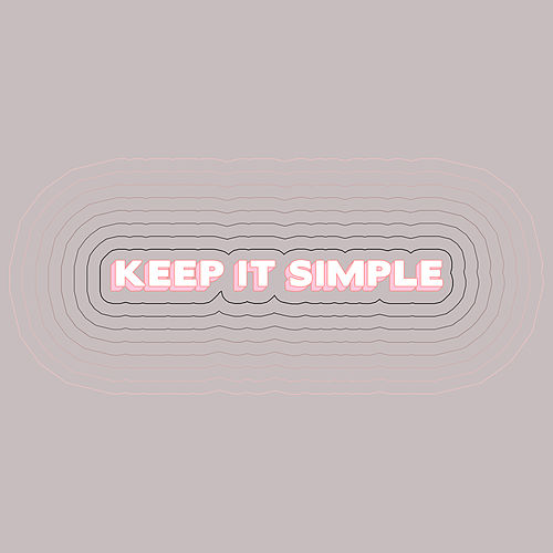 Keep It Simple (feat. Wilder Woods) (Rayet Remix) by Matoma