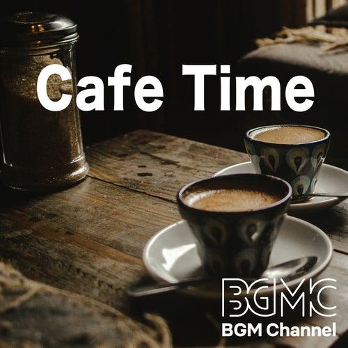 Cafe Time de BGM channel