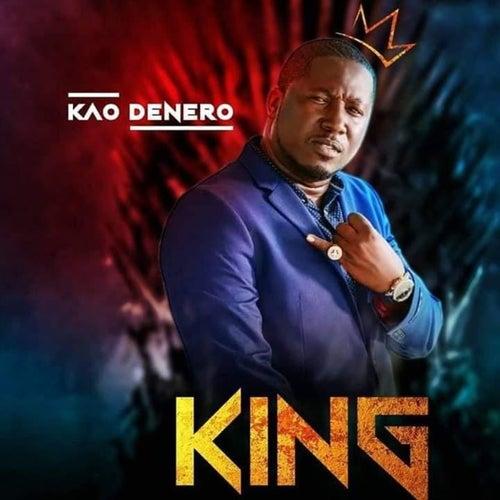 King de Kao Denero