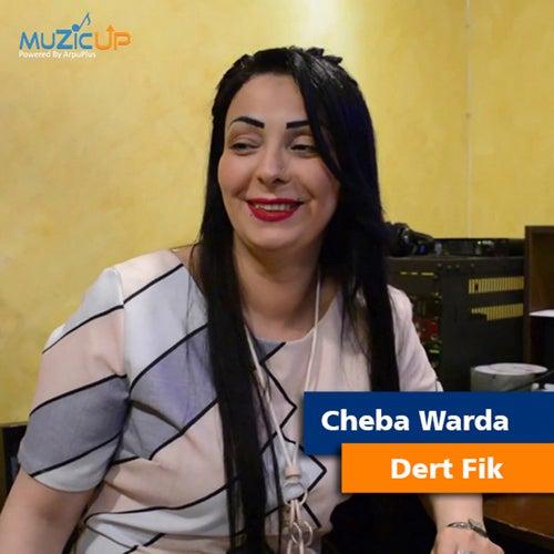 Dert Fik by Cheba Warda