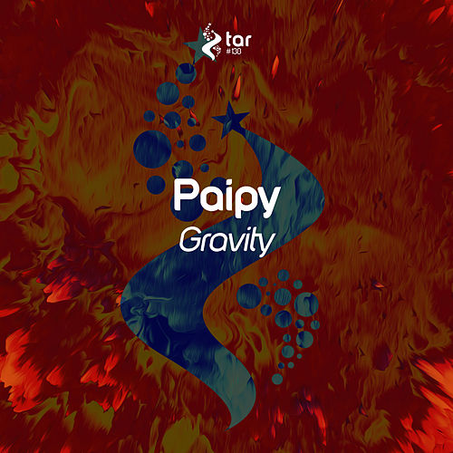 Gravity by Paipy