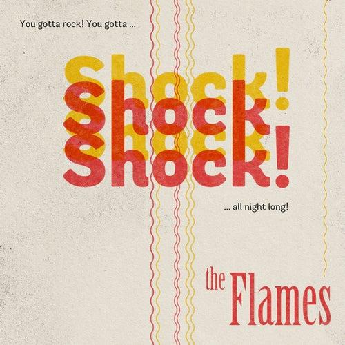 Shock Shock de Flames