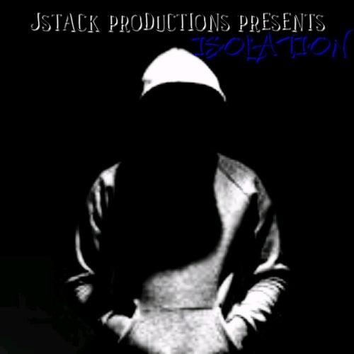 Isolation von J $tack