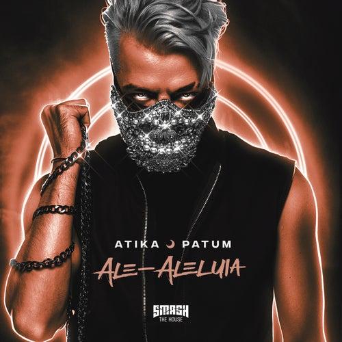 Ale-Aleluia von Atika Patum