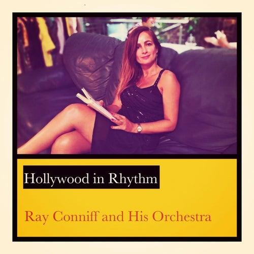 Hollywood in Rhythm by Ray Conniff