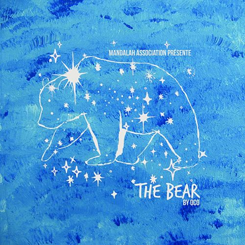 The Bear by Oco