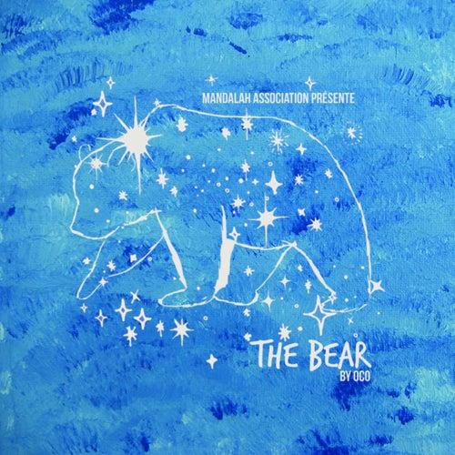 The Bear by Oco