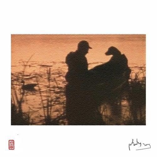 Post Break-Up Song by Waterwalls
