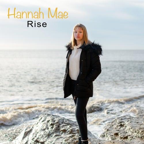 Rise von Hannah Mae