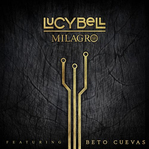 Milagro de Lucybell