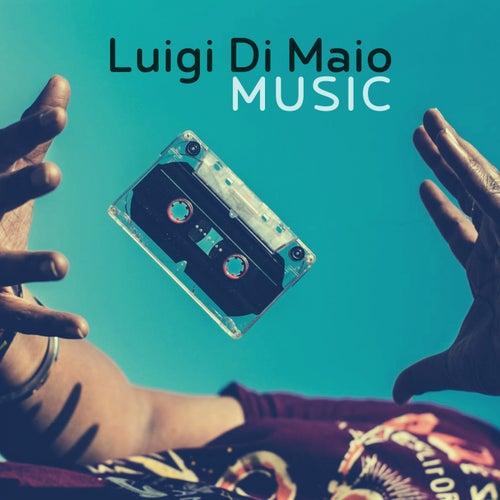 Music by Luigi Di Maio