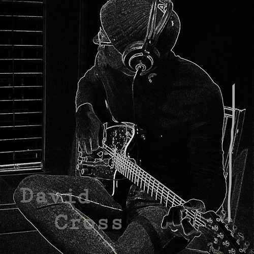 Stay by David Cross