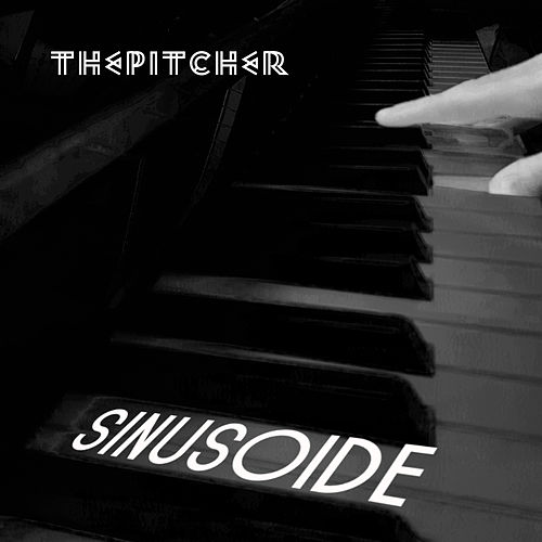 SINUSOIDE by ThePitcher Keyboards