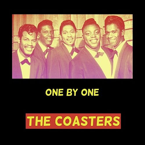 One by One de The Coasters