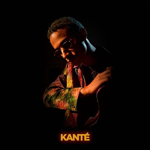 Kanté by Slimka