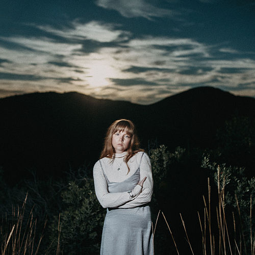 If I Told - Single by Courtney Marie Andrews