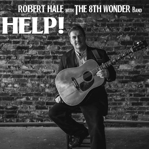 Help! by Robert Hale