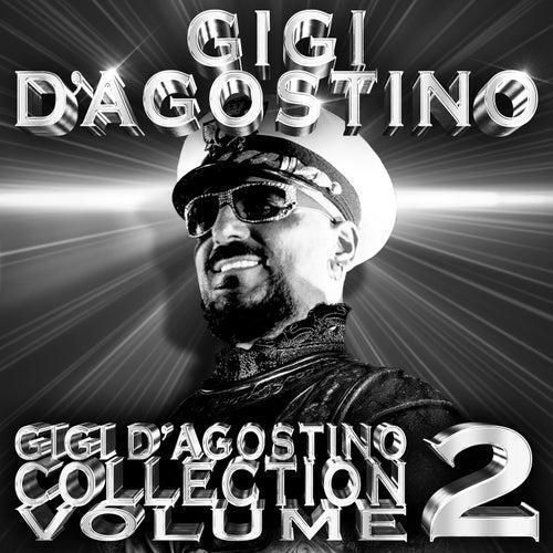 Gigi D'agostino Collection, Vol. 2 von Gigi D'Agostino