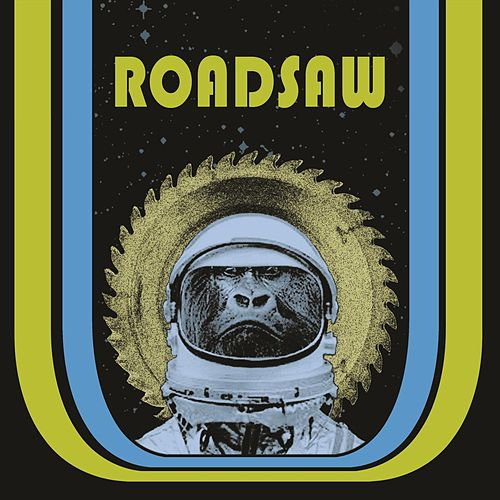 S/T by Roadsaw