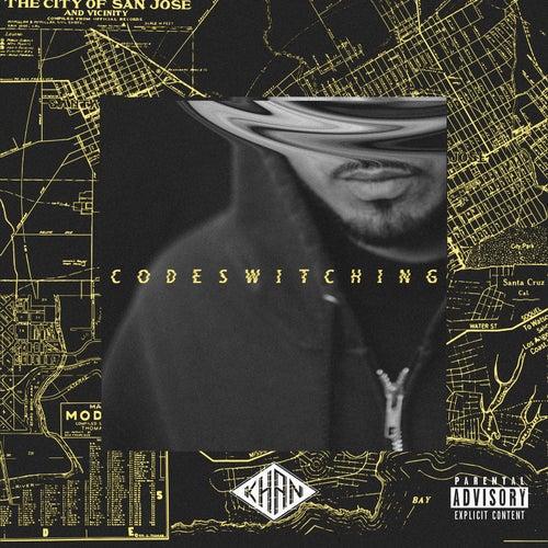 Code Switching von Khan