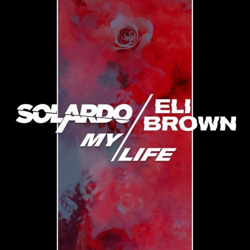 My Life de Solardo