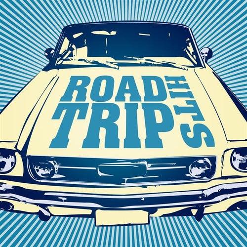 Road Trip Hits van Various Artists