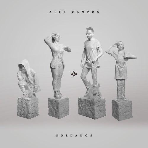 Soldados de Alex Campos