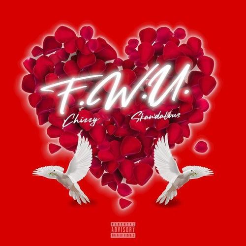 Fwu by Chizzy