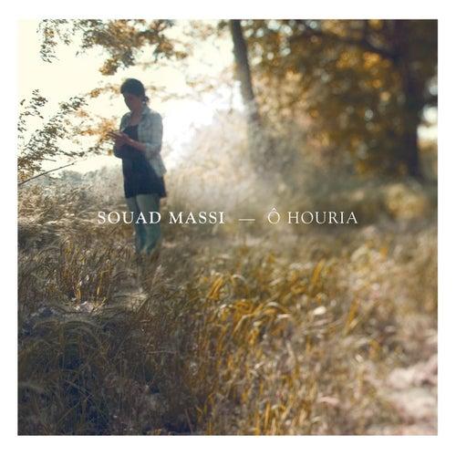 Ô Houria by Souad Massi