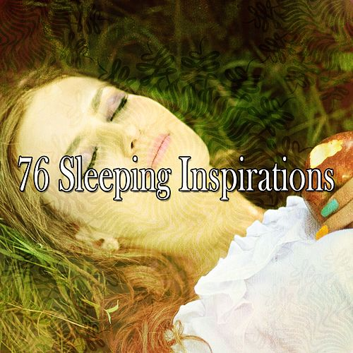 76 Sleeping Inspirations de Lullaby Land