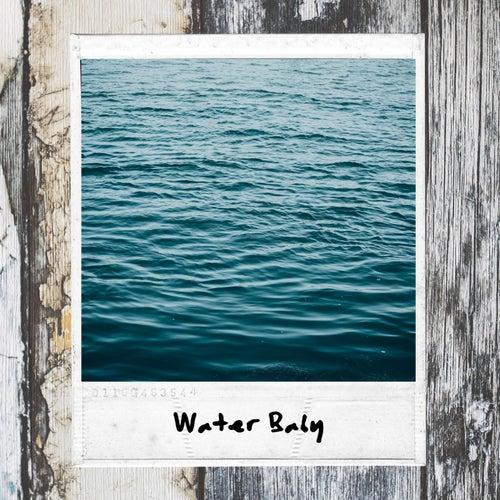 Water Baby de Hailey Marie