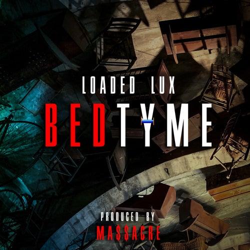 Bed Tyme de Loaded Lux
