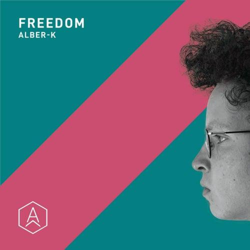 Freedom von Alberk
