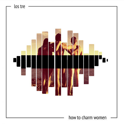 How to Charm Woman by T.R.E.