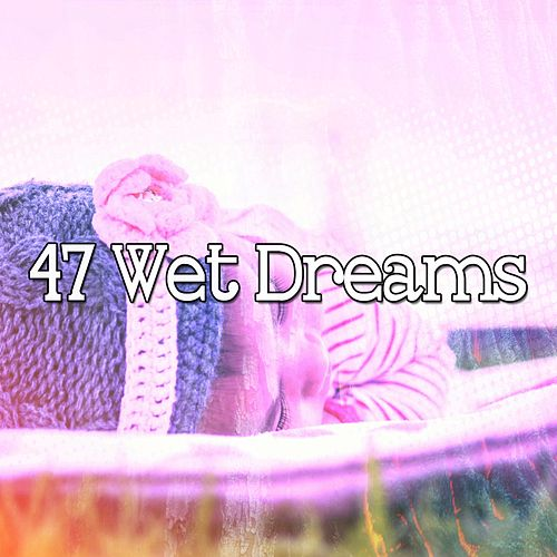 47 Wet Dreams by Ocean Waves For Sleep (1)